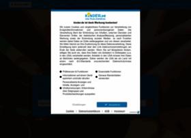 kinder.de