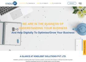Kindlebit.com