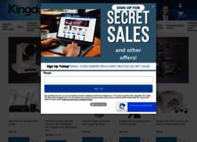 kingdom.com