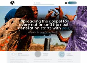 kingdomglobal.com