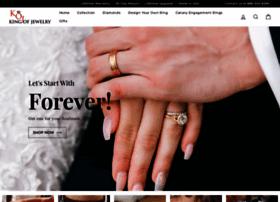 kingofjewelry.com