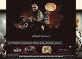 kingofwarrock.forum2ouf.com