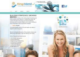 kingsisland.com