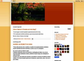 Kinnie51.blogspot.com