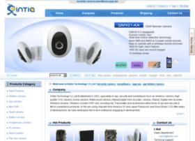 kintia.com
