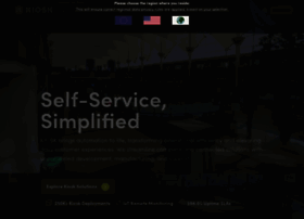 kiosk.com
