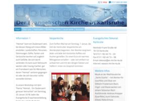 kirchennetz.info