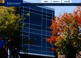 kirkwood.edu