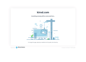 kirod.com