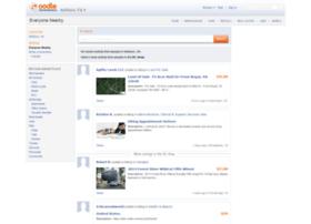 kirotv.oodle.com