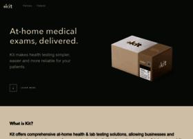 kit.com