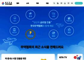 kita.net