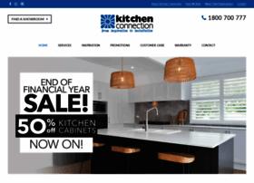 kitchenconnection.com.au