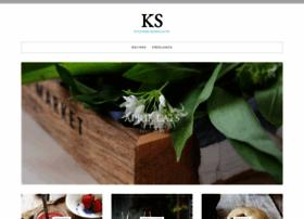 kitchensimplicity.com
