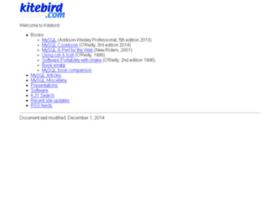 Kitebird.com