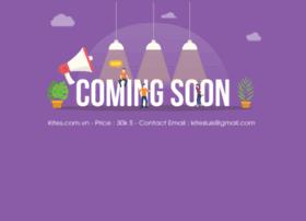 kites.com.vn