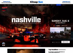 kitsapsun.com