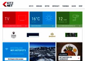 kitz.net