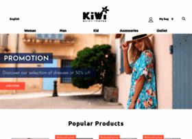 kiwi.mc