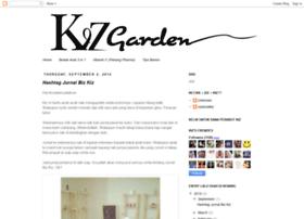 kizgarden.blogspot.com