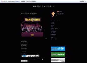Kizomba-zouk.blogspot.com