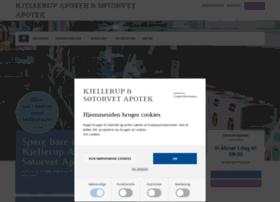 kjellerup.apoteket.dk