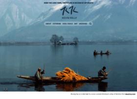 kk.org