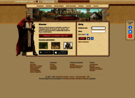 klanlar.org