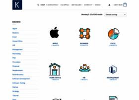 Klariti.com