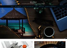 Kledy.de