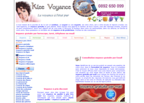 klee-voyance.com
