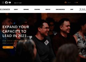klemmer.com