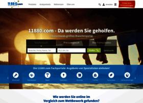 Klicktel.de