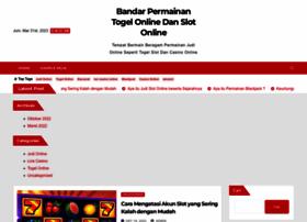 klik-kanan.com