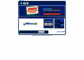 klikbca.com