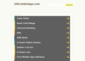 Klikcimbniaga.com
