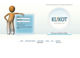 klikot.com