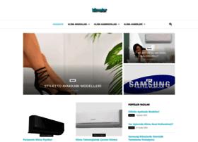 klimalar.org