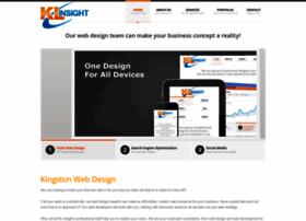 klinsight.com