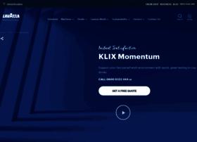 klix.co.uk