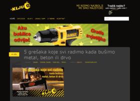 kljuc13.com