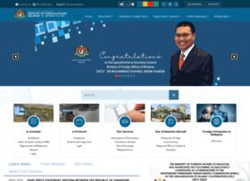 kln.gov.my