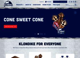 klondikebar.com