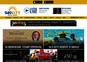 klty.com