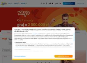 klubkeno.pl