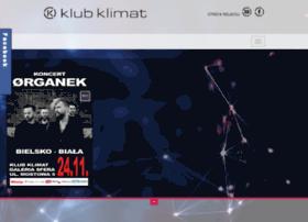 klubklimat.nazwa.pl