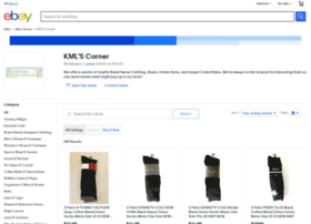 kmlscorner.com