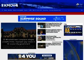 Kmov.com