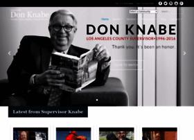 knabe.com