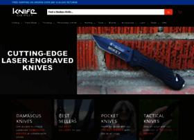 knife-depot.com